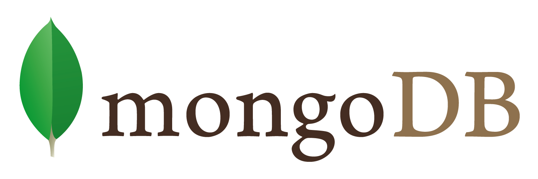 mongodb 增加用户认证
