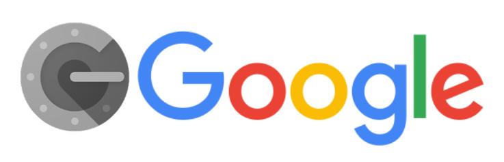 centos7基于google authenticator 的ssh登录双因素二次验证