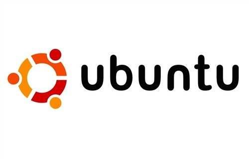 在 Ubuntu 上搭建 DokuWiki 构建你自己的 wiki