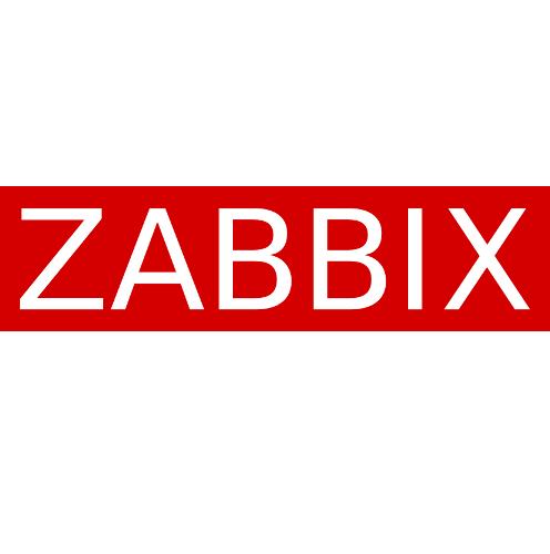 zabbix监控-网络丢包率和网络延迟