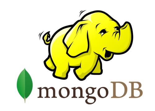 mongo副本集的两种简单搭建方法